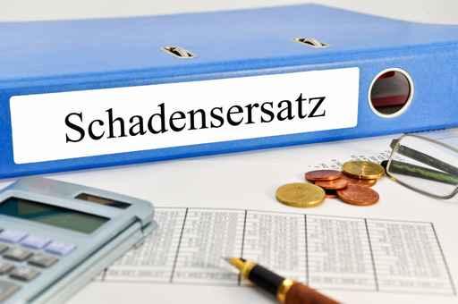 Kfz Gutachter Lichtenberg